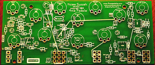 http://commonsound.org/other/pcb/componentsm.jpg
